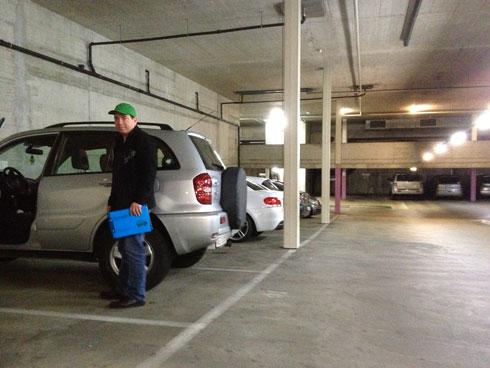 tarifs parking plus gen ve. Black Bedroom Furniture Sets. Home Design Ideas